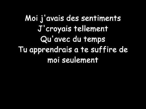 amel-bent-a-trop-taimer-lyrics-ww7m