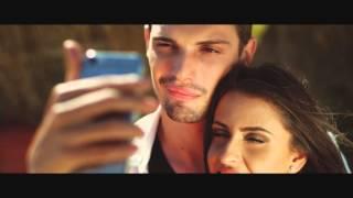 Geo Da Silva - I Love U Baby (Official Video) TETA
