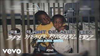 Speaker Knockerz - Good Times (Audio)