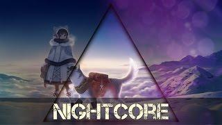 ♥「Nightcore」→ History Maker (Spanish/English Cover) 【Yuri!!! on Ice OP】♥