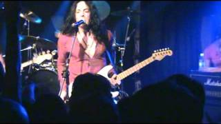 Richie Kotzen -  Go Faster Live in Rio (Bar do Tom 2007)