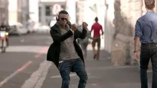 Alikiba - Mwana (Official Music Video) width=