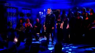 Andrea Bocelli  ,HD, Nessun Dorma  ,Live on Alan Titchmarsh show UK ,HD 1080p