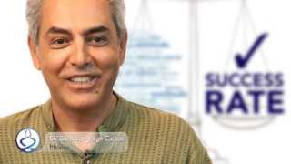 Dr. Jorge Carlos Barbosa  - Mexico - Talks about VithoulkasCompass.com - online homeopathy software