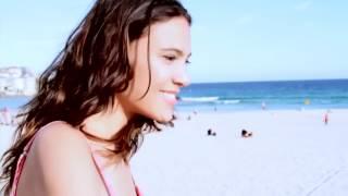 Alex Gaudino Vs Nari And Milani – MangoMan Filatov & Karas Remix puronen video touch