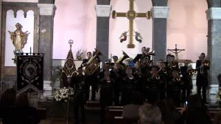 a.m. esperanza - hermanacion a.m.cautivo - ibiza 2015 - redencion