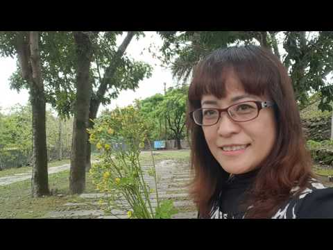 2017春季校外教學 - YouTube