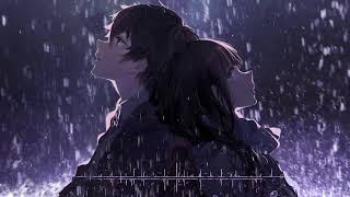Nightcore - 'forever rain' (RM)