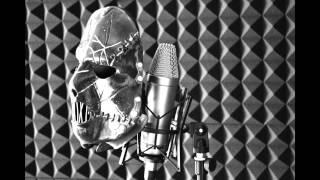 Mental - Gegen den Strom(feat.Segad de Sade)