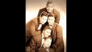 THE HEARTBEATS - ''CRAZY FOR YOU''  (1955)