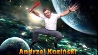 Andrzej Koziński - Buzi daj moja mała (Oficjalny audiotrack)