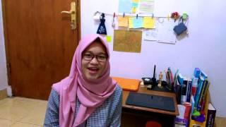 AIESEC Motivational Video Global Leader 2017