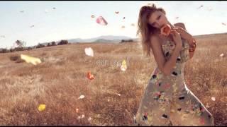 JVNTG Feat. Thallie Ann Seenyen -  Empty $oul