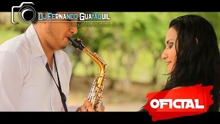 Llorando se fue - Los Candentes Orquesta Video Oficial HD