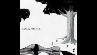 PXNDX - Del Rapto y Otros Pormenores (Acto 1)