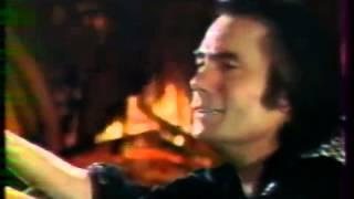 Alain Barriere et Betty Mars  Elle va Chanter  1979   YouTube