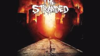 The Stranded - Sulphur Crown + Lyrics [HD]