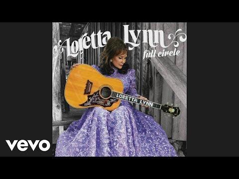loretta-lynn-everybody-wants-to-go-to-heaven-audio-lorettalynnvevo