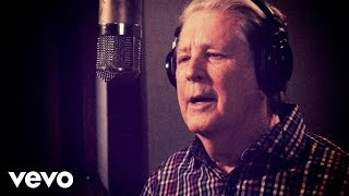 Brian Wilson - The Right Time (Lyric Video) ft. Al Jardine, David Marks
