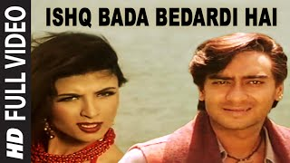 Ishq hindi film song mp4