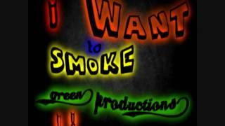 GreenVanillas.Tv presents by GreenProductions (22.8.2010)