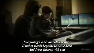 K.Will - Hypnotism (feat. Outsider) (English Subbed)