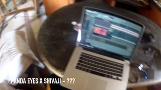 PANDA X SHIVAJI - ??? (COMING SOON)