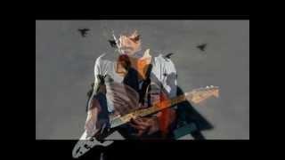 ((((( - Promised land - ))))) Peter Green; Fleetwood Mac