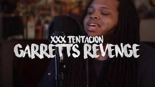 XXXTENTACION - Revenge (Kid Travis Cover)