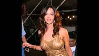 MMS Scandal Mallika Sherawat video vine   Video Dailymotion width=