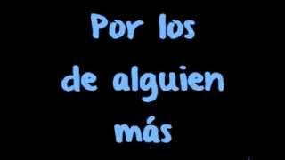 Depois- Marisa monte ( Después - Marisa Monte letra en español)
