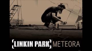 LinkinPark「Figure09」日本語訳 高音質 lyrics HQ