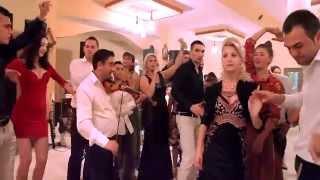 Nicoleta Guta - Nunta mare ( Oficial Video ) 2014