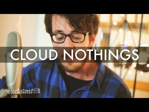 cloud-nothings-now-hear-in-acoustic-on-exclaim-tv-exclaimtv