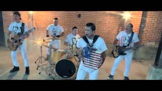 Jaime Y Los Chamacos - Todo Para Mi ( Official Video )