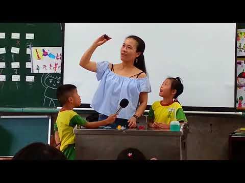 20170912芸淇魔術表演與破解說明 - YouTube