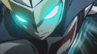 Kill Bill - Prisms