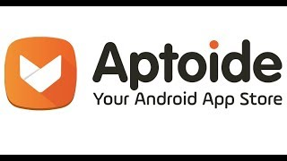 Aptoid Best Alternate For Play Store │Low Space Required