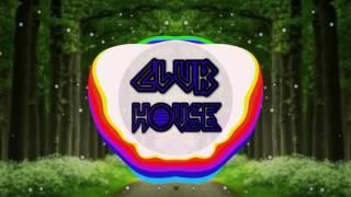 Mesto - Tetris (Truffle Butter Mashup)[Club House]
