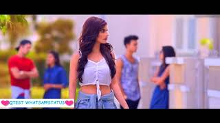 Sun Soniye | Romantic Whatsapps Status Video