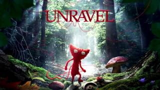Unravel Soundtrack - Collectibles