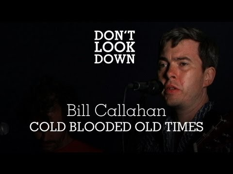 bill-callahan-cold-blooded-old-times-dont-look-down-pitchforktv