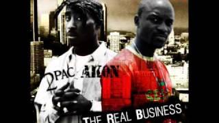 Hypnotized (2pac feat. Akon)(Dan#Remix)
