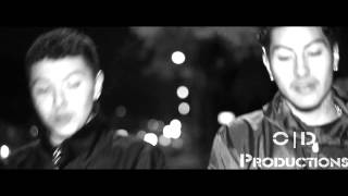 On That Loud-Kid Hustlay (Official Music Video) @ShotByOneDeepProductions