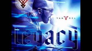 Yandel - Passion Whine (feat. Farruko) [En Vivo]