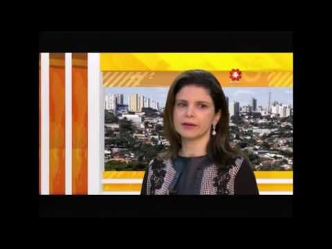 Sílvia Amabile Oliveira Brunetta - Galeria de fotos