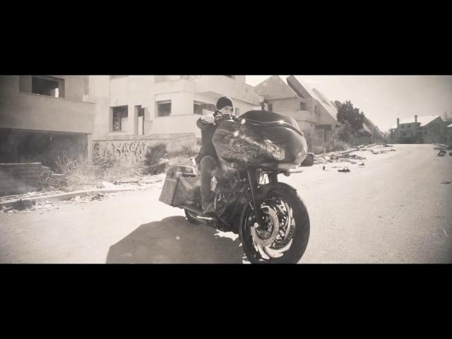 Videoclip oficial de 'Estrella Polar', de Sôber.