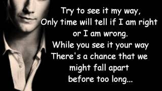 Big Time Rush- We Can Work It Out (cover) lyrics