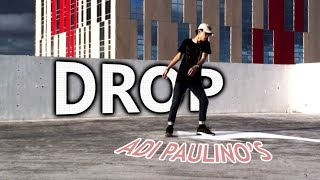"""Drops"" 