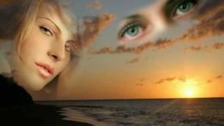 Alain Morisod & Sweet People ~ ♥ Monia ♥